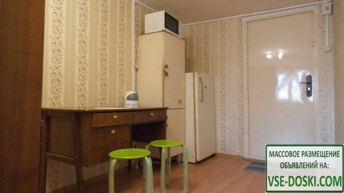 аренда коммунальной комнаты