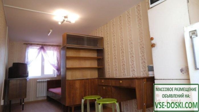 снять комнату в Санкт Петербурге