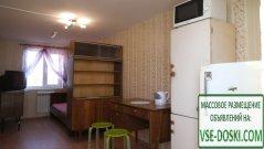 Аренда комнат для дагестан в москве