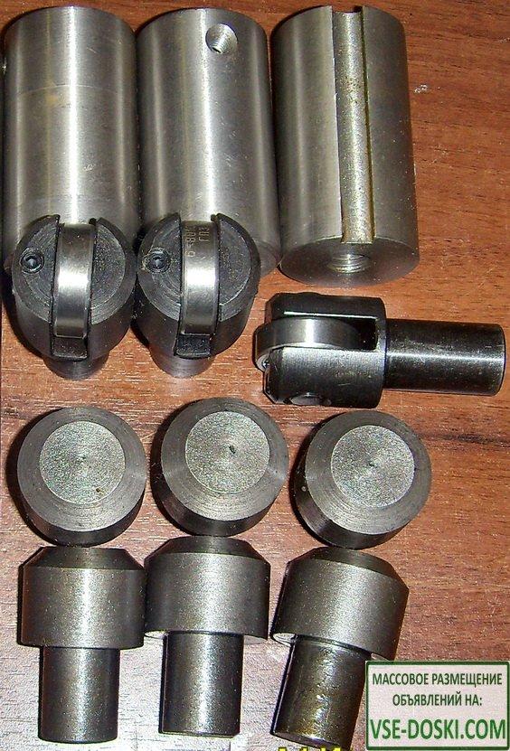 Люнет 16Б16  неподвижный  160 мм.цена производителя