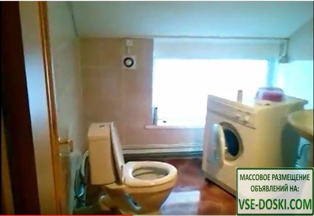 Квартиру, петербурга сдам, однокомнатная, доска объявлений аренда продажа полиграфического бизнеса тюмень