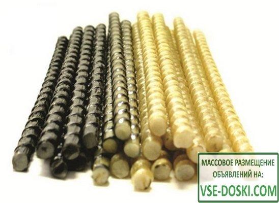 Оптовая и розничная продажа материалов для строительства и ремонта