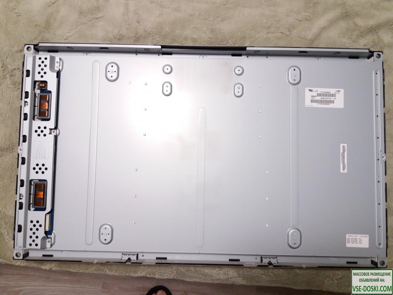 SSI320_8A01 инвертор для Sony KDL-32L4000