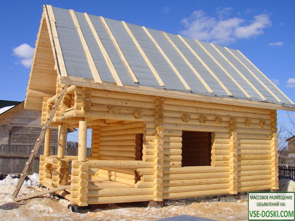 строительство, строительство домов, строительство домов под ключ, строительство домов, с