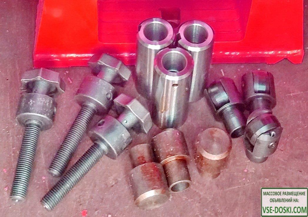Люнет 1М63 неподвижный 200 мм. цена производителя